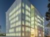 Public Architecture – Westmead Millennium Institute by BVN   (NSW). Photo: John Gollings.