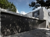 Residential Architecture – Houses (Alterations and Additions)   – Orama by Smart Design Studio (NSW). Photo: Sharrin Rees.