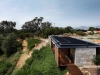 Residential Architecture – Houses (New) – Sawmill House by   Archier (Vic). Photo: Benjamin Hosking.