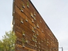 Sustainable Architecture – NewActon Nishi Commercial by   Fender Katsalidis Architects (ACT). Photo: John Gollings.