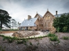 National Award for Heritage – Coriyule by Bryce Raworth & Trethowan Architecture (Vic). Photo: Hin Lim