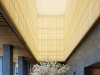 Australian Award for International Architecture – Aman, Tokyo by Kerry Hill Architects (Japan). Photo: Nacasa & Partners Inc
