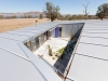 National Award for Sustainable Architecture – Bethanga House by tUG workshop (Vic). Photo: Trevor Mein