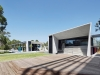 National Award for Urban Design – Monash University North West Precinct by Jackson Clements Burrows Architects in collaboration with MGS Architects (masterplan) (Vic). Photo: Peter Clarke