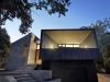 Resi-New_AdamDettrickArchitects_NarrabundahHouse_MichaelDownes