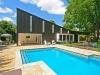 Resi-New_Arquitectura_PhillipsPavilion_PedroGeleris