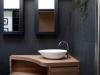 Small_RogerPegrum_Mirningbathroom_VikkyWilkes