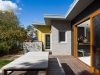 Award for Residential Architecture – Houses (New) – Wonga Street House by Jigsaw Housing. Photo: Rodrigo Vargas.