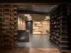 Award for Small Project Architecture – Roji Salon by Craig Tan Architects. Photo: Ross Honeysett.