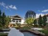 Award for Heritage – NewActon Pavilion Reconstruction by Fender Katsalidis Architects. Photo: John Gollings.