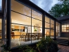 Award for Heritage – Conservatory House by Cox Architecture. Photo: Rodrigo Vargas.