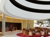 Canberra Airport Hotel