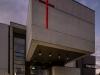 St John Paul II College
