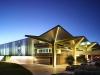 ADFA New Indoor Sports Centre