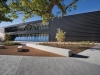 COLORBOND® Award for Steel Architecture – Canberra College Performing Arts Centre by BVN   Donovan Hill. Image by John Gollings.