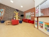 Education Prize – St Joseph's Early Childhood Learning Centre by Paul Barnett Design   Group. Image by Paul Huskinson.
