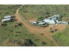 nganampa-aged-care-and-staff-housing-aerial_photo-credit-paul-pholeros