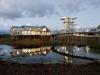 qld_tyto-wetlands-cultural-centre_-photo-credit-avar-studio
