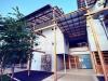 sa_invaritji-affordable-ecohousing_photo-credit-troppo