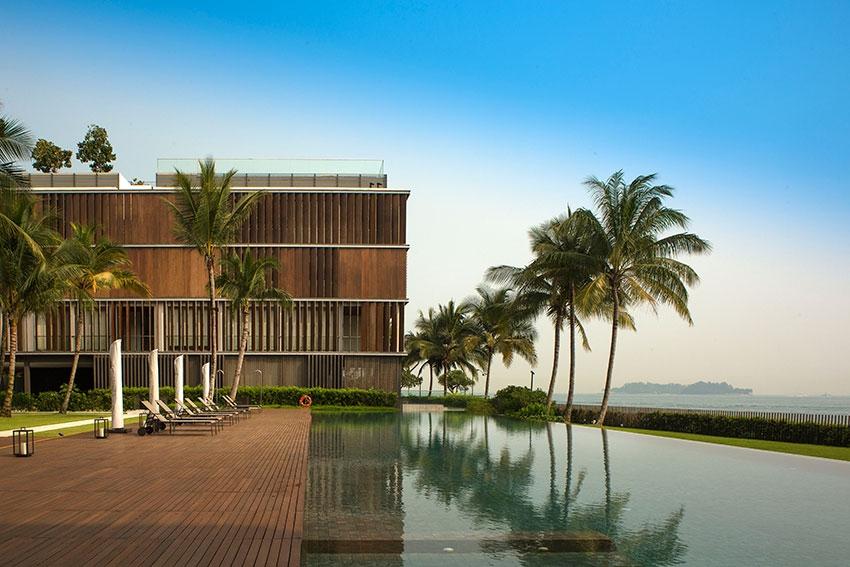 international architecture awards 2015 winners news media