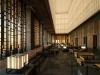 International Award for Interior Architecture – Aman Tokyo by Kerry Hill Architects (Japan). Photo: Lighting Planners Associates Inc & Toshio Kaneko.