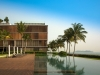 International Award for Residential Architecture – Seven Palms Sentosa Cove by Kerry Hill Architects (Singapore). Photo: Albert Lim KS.