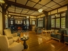 Heritage_ArchitecturalProjectsPtyLtd_YarrangobillyCavesHouse1917_MurrayVanDeerVeer