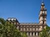 Heritage_LovellChenArchitectsHeritageConsultants_MelbourneGPOExteriorConserv_AndrewLatreille