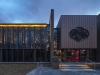 Public_MSM chinese/australian building ANU