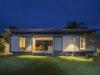 ResHNew_COX Architects