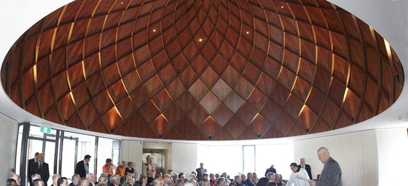 Acrylic Dome Skylights Australia Diy Kit 300mm Round