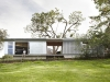 Small Project Architecture (QLD) – Keperra House by A-CH (Atelier Chen   Hung). Image by Alicia Taylor.