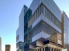 Award for Commercial Architecture – TransGrid Headquarters by Bates Smart. Photo: Brett Boardman.