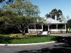 Commendation for Heritage (Conservation) – Melrose House by Tropman & Tropman Architects. Photo: Tasman Storey.