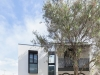 Commendation for Heritage (Creative Adaptation) – House McBeath by Tribe Studio Architects. Photo: Katherine Lu.