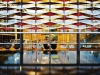 Commendation for Public Architecture – Bankstown Library and Knowledge Centre by Francis- Jones Morehen Thorp. Photo: Christian Mushenko.