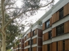 Commendation for Residential Architecture – Multiple Housing – Finlayson Street by Candalepas Associates. Photo: Brett Boardman.
