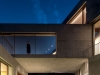 Award for Residential Architecture – Houses (New) – Balmoral House by Clinton Murray + Polly Harbison. Photo: Brett Boardman.