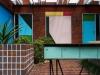 Award for Sustainable Architecture – Polychrome by David Boyle Architect. Photo: Brigid Arnott.