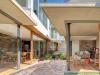 Award for Sustainable Architecture – Nikki Maloneys by Drew Heath Architects. Photo: Owen Zhu.