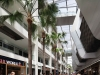 Commendation for Urban Design – Chatswood Transport Interchange by COX Richardson and DesignInc Joint Venture. Photo: John Gollings.