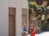 Award for Urban Design – Tamarama Kiosk and Beach Amenities by Lahz Nimmo Architects. Photo: Brett Boardman.