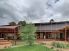 The Blacket Prize – NSW Aboriginal Child and Family Centre Gunnedah by NSW Government Architect's Office. Photo: Brett Boardman.