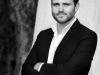 Emerging Architect Prize - Andrew Burns, Andrew Burns Architect.