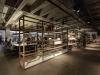 Commendation for Interior Architecture - Woods Bagot Sydney Studio by Woods Bagot. Image   by Trevor Mein.