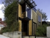 Wilkinson Award for Residential Architecture – Houses (Alts & Adds) - Tír na nÓg by Drew   Heath Architects.