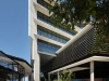 Architecture Award for Commercial Architecture – Circa CT1 by Arkhefield. Image by Scott   Burrows.