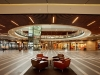 Commendation for Interior Architecture – Caneland Central Shopping Centre by Lend Lease   Design. Image by Ethan Rohloff.