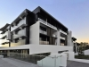 Commendation for Residential Architecture - Multiple Housing – The Village at Coorparoo   by S3. Image by Gregory Wynn.