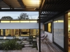 Commendation for Residential Architecture – Houses – Chelmer House by Bligh Graham   Architects. Image by Scott Burrows.